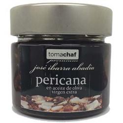 pericana