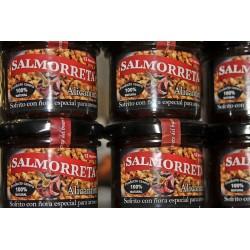 Salmorreta